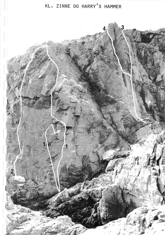 kullen guide 1984 018.jpg