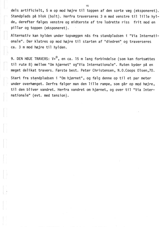 kullen guide 1984 021.jpg