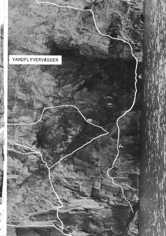 kullen guide 1984 023.jpg