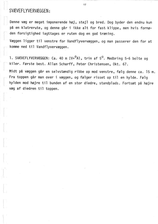 kullen guide 1984 024.jpg
