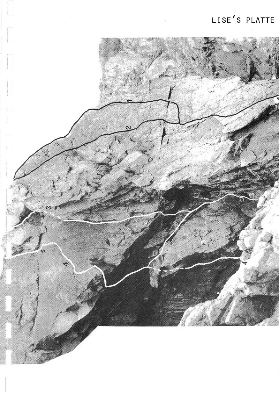 kullen guide 1984 032.jpg