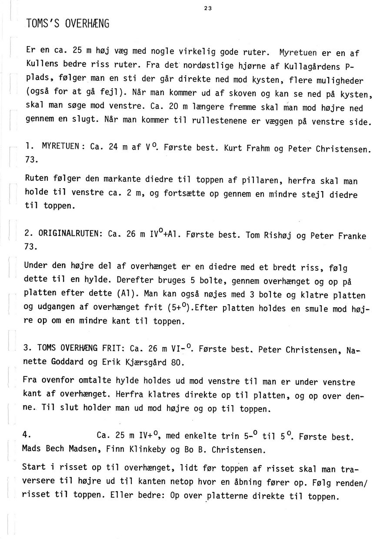 kullen guide 1984 033.jpg