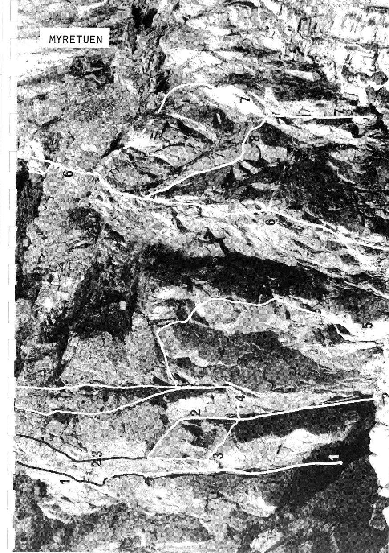 kullen guide 1984 035.jpg