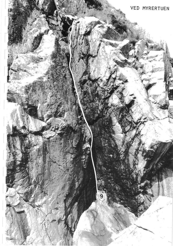 kullen guide 1984 036.jpg