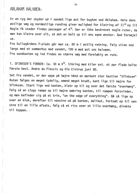 kullen guide 1984 037.jpg