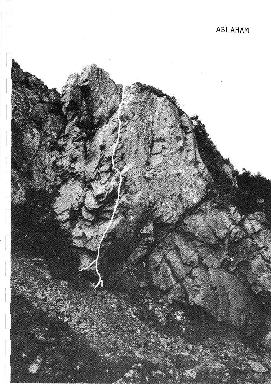 kullen guide 1984 038.jpg