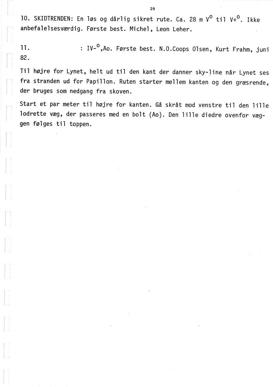 kullen guide 1984 041.jpg