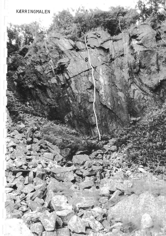 kullen guide 1984 044.jpg