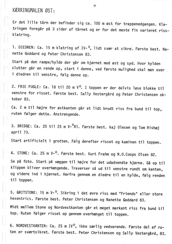 kullen guide 1984 046.jpg