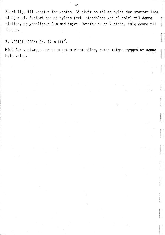 kullen guide 1984 047.jpg