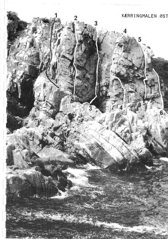 kullen guide 1984 048.jpg