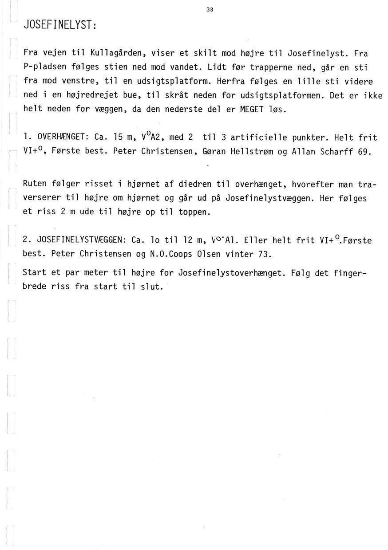 kullen guide 1984 049.jpg