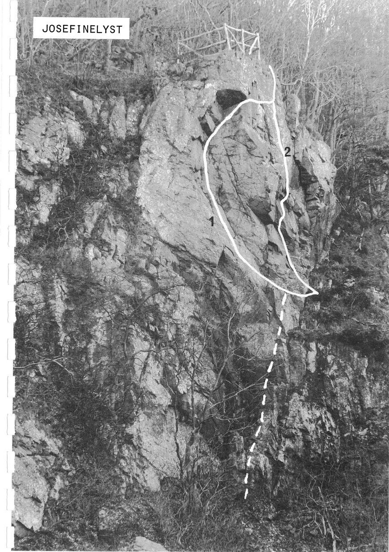 kullen guide 1984 050.jpg