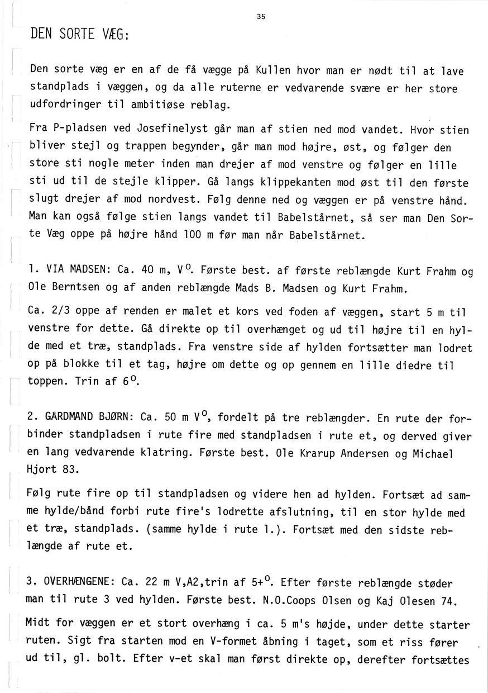 kullen guide 1984 051.jpg
