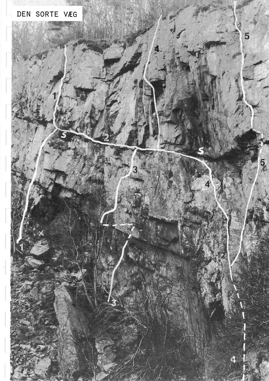 kullen guide 1984 053.jpg