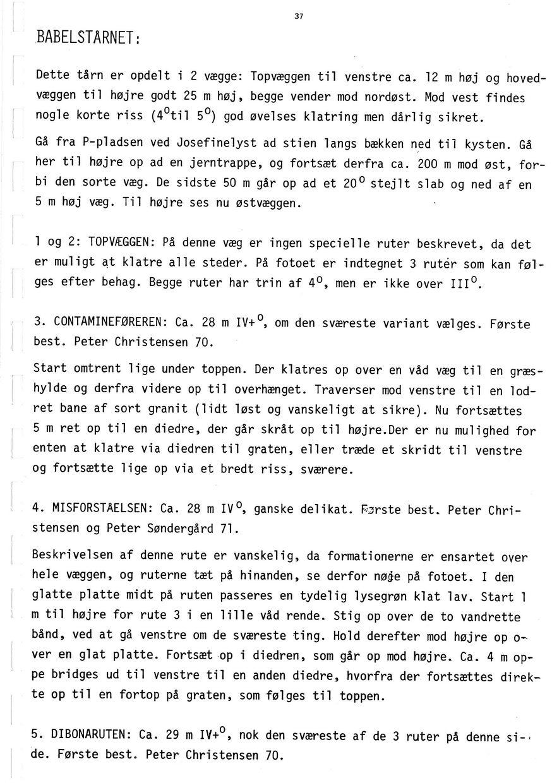kullen guide 1984 054.jpg