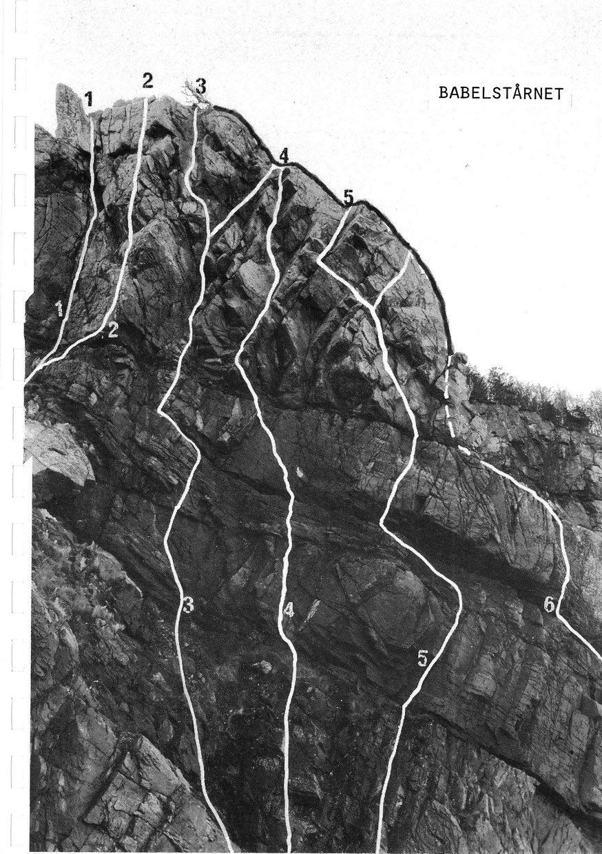 kullen guide 1984 056.jpg