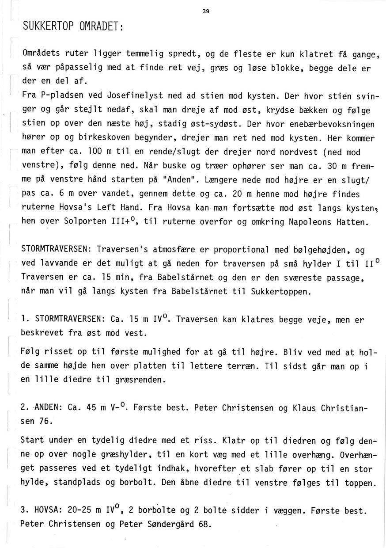 kullen guide 1984 057.jpg