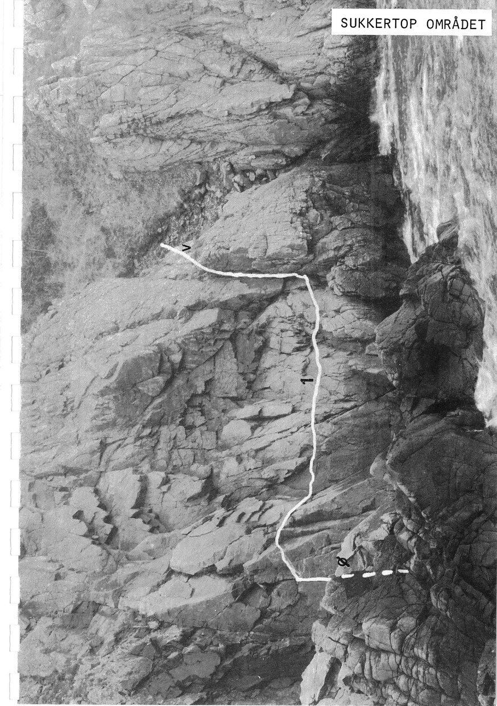kullen guide 1984 060.jpg