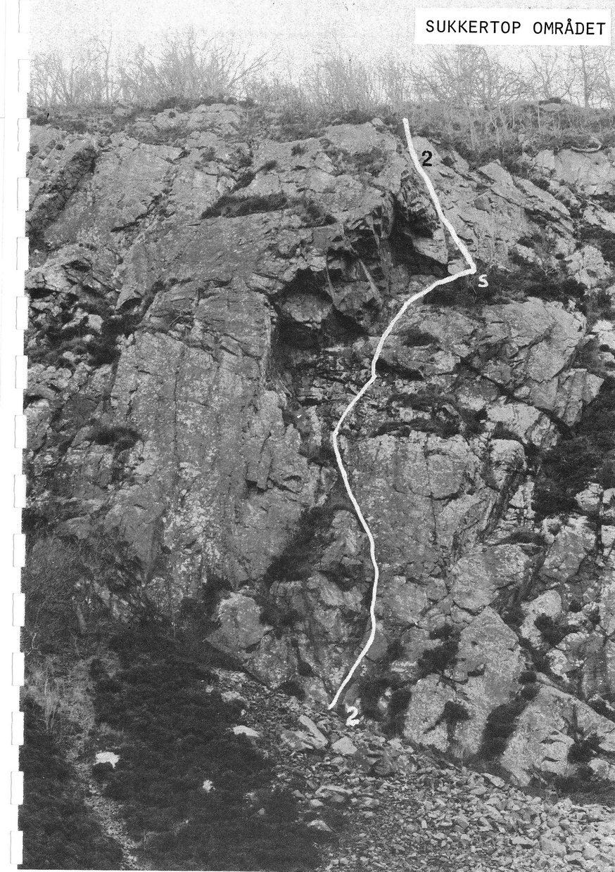 kullen guide 1984 061.jpg