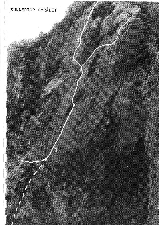 kullen guide 1984 062.jpg