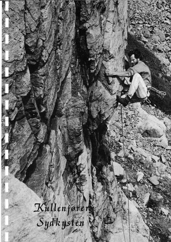 Kullen guide 1984 064.jpg