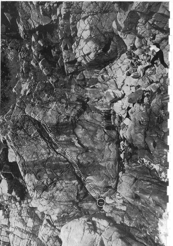 Kullen guide 1984 067.jpg