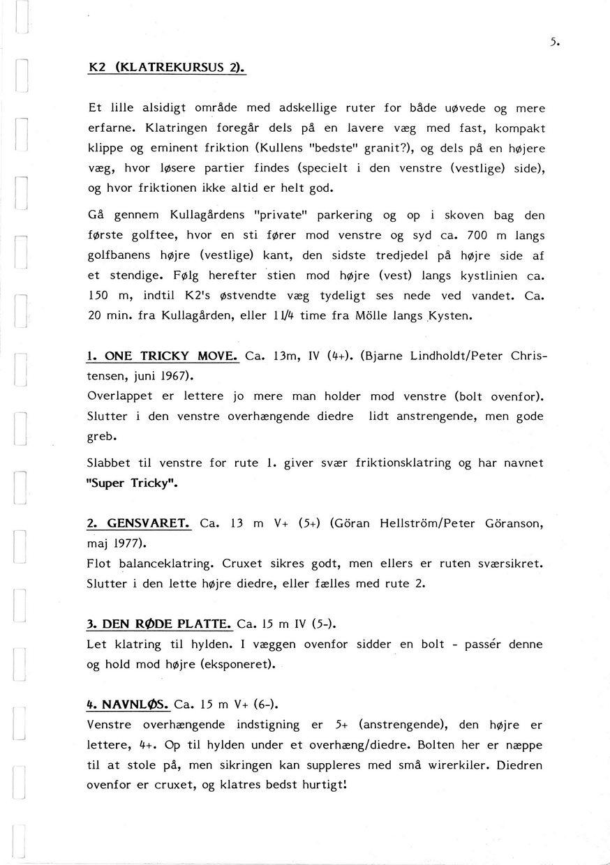 Kullen guide 1984 070.jpg