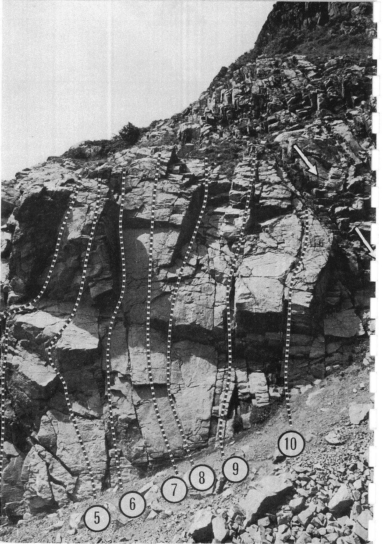 Kullen guide 1984 071.jpg