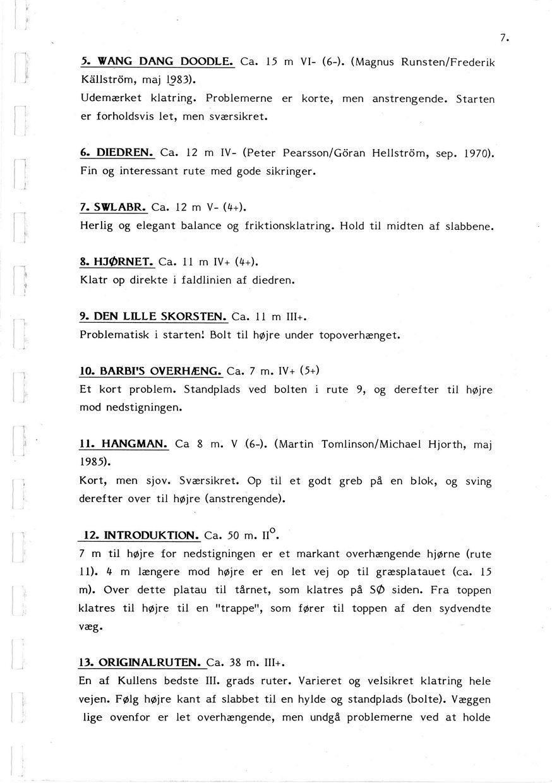 Kullen guide 1984 072.jpg