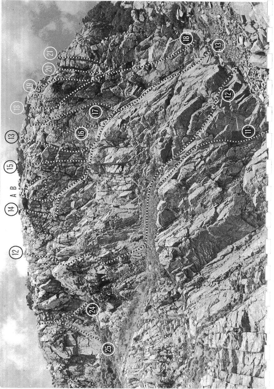 Kullen guide 1984 073.jpg