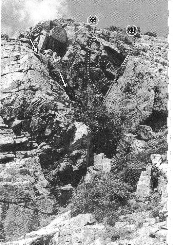Kullen guide 1984 075.jpg