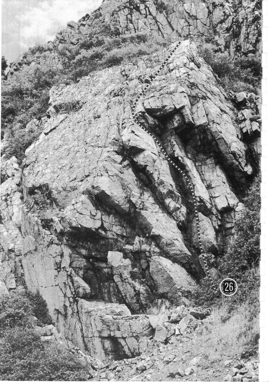 Kullen guide 1984 077.jpg
