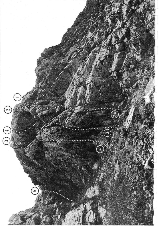 Kullen guide 1984 081.jpg
