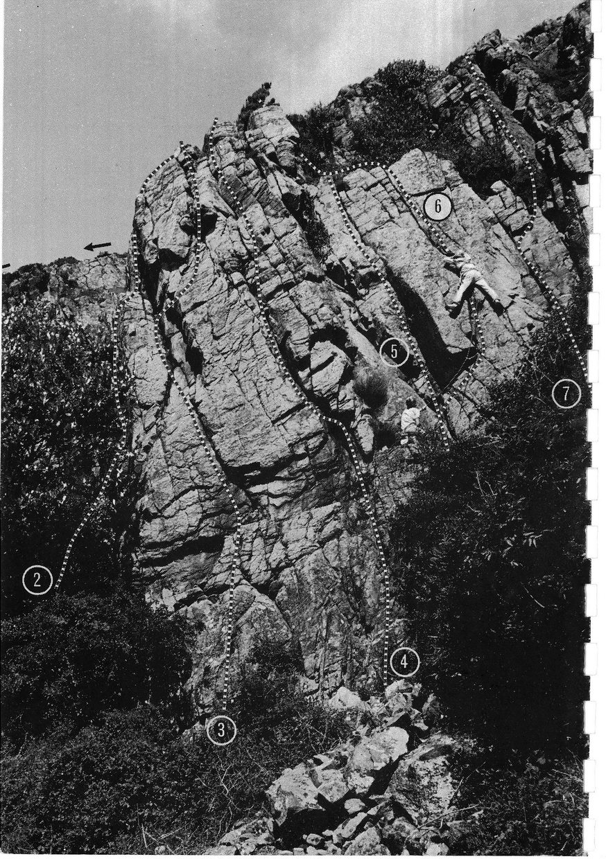 Kullen guide 1984 085.jpg