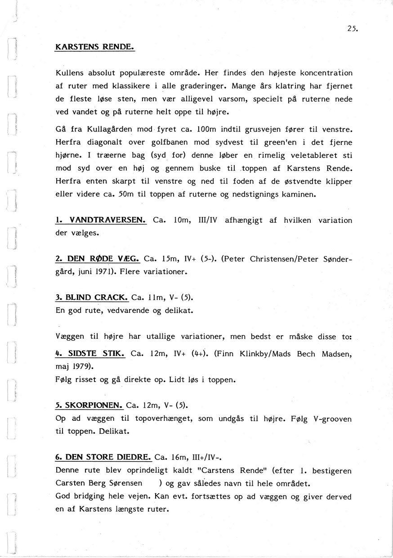Kullen guide 1984 090.jpg