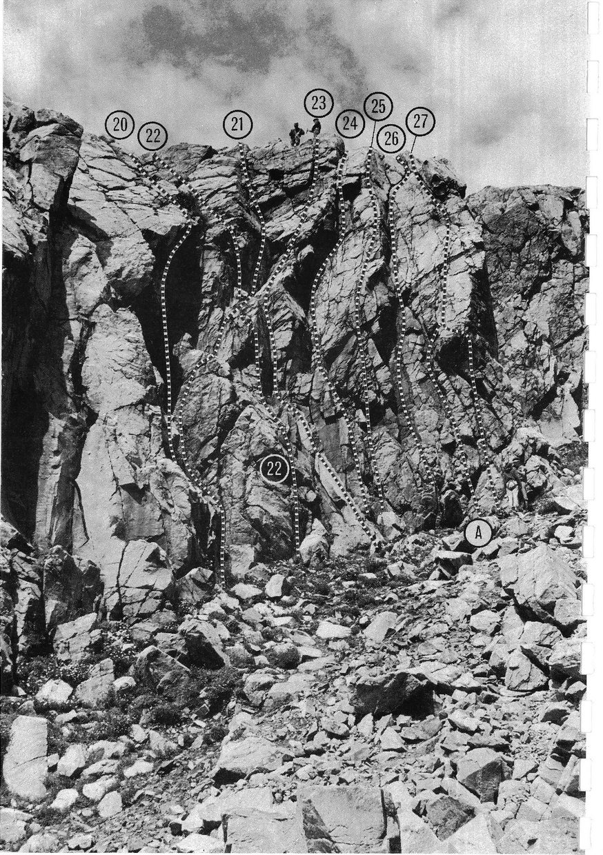 Kullen guide 1984 095.jpg