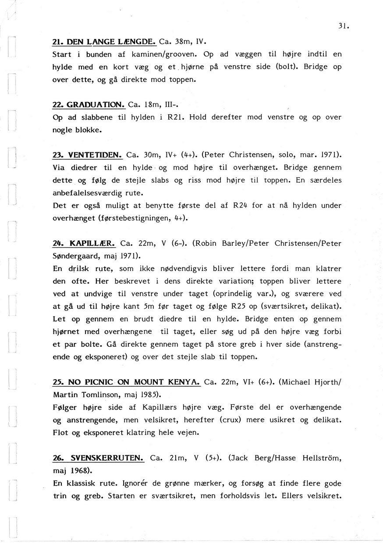 Kullen guide 1984 096.jpg
