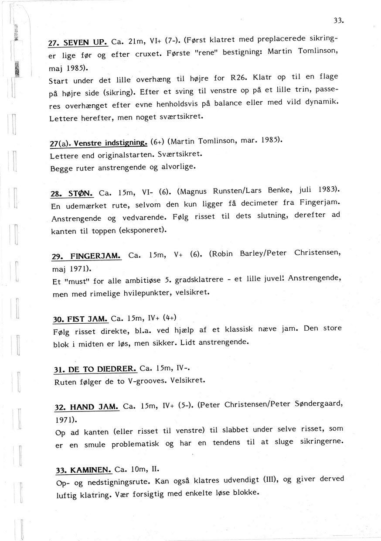 Kullen guide 1984 098.jpg