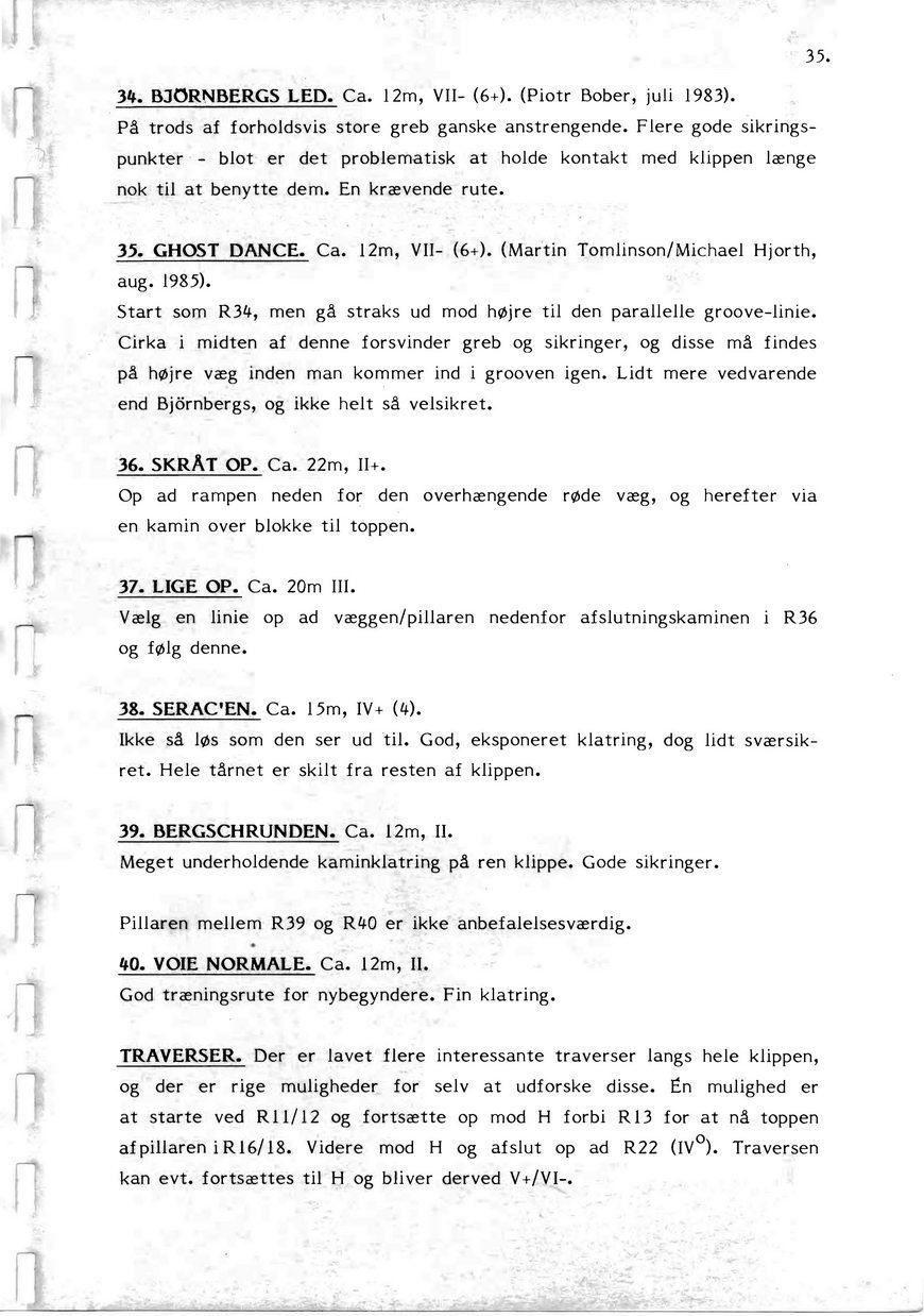 Kullen guide 1984 100.jpg