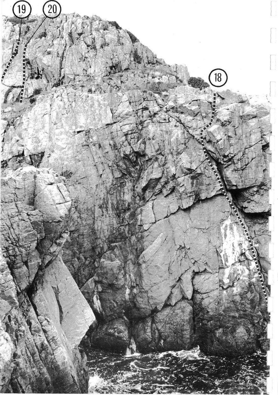 Kullen guide 1984 107.jpg