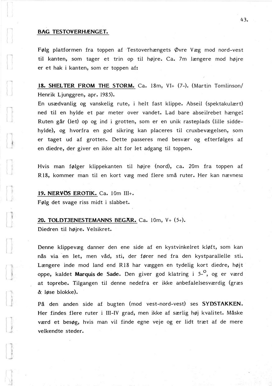 Kullen guide 1984 108.jpg