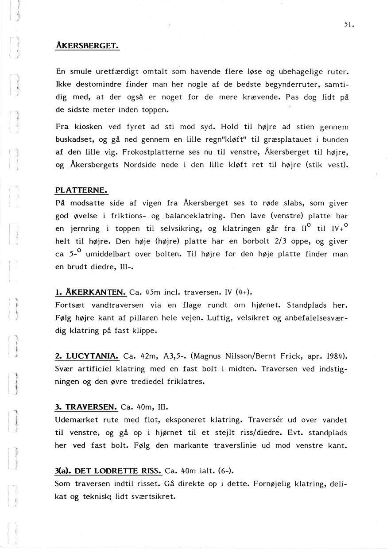 Kullen guide 1984 116.jpg