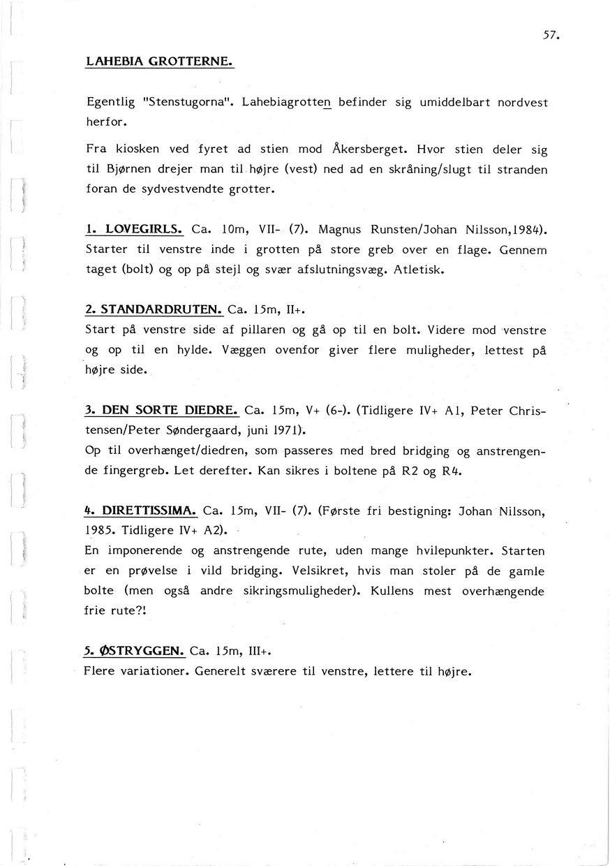 Kullen guide 1984 121.jpg