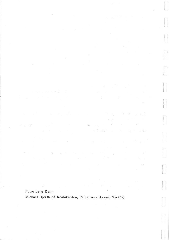 Kullen guide 1984 122.jpg