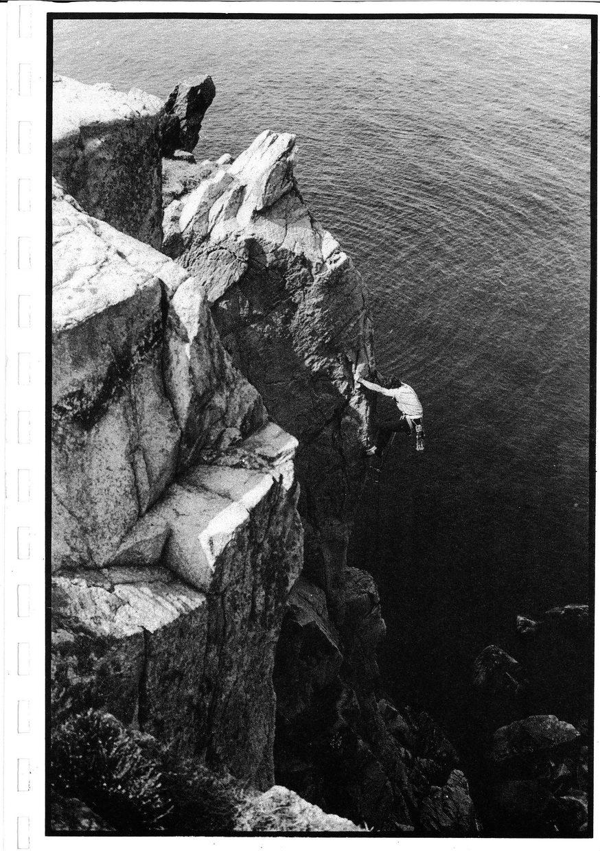 Kullen guide 1984 123.jpg