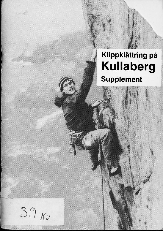 Kullen guide 1988 001.jpg